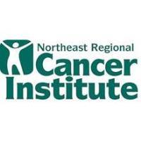 Northeast Regional Cancer Institute Names Chair for 18th Annual C.A.S.U.A.L. Day