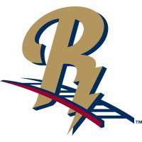 RailRiders Sign Major League Baseball's PDL  -Team to Remain Yankees Triple-A Affiliate Through 2030