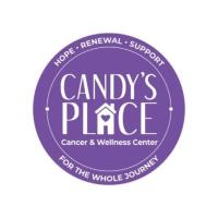 Candy's Place Cancer & Wellness Center VirtuALL Walk