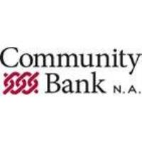 Community Bank N.A. Welcomes New VP, Business Development Officer