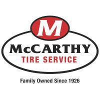 McCarthy Tire Service Acquires Tire Division of The TSS Group in Philadelphia