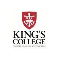 KING'S COLLEGE HOLDS IN-PERSON HOMECOMING AND REUNION SEPTEMBER 17-19
