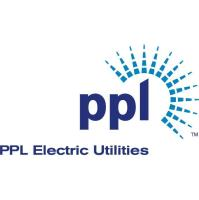 PPL Electric Utilities raises $90,000 with 27th annual Operation HELP golf tournament
