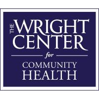 THE WRIGHT CENTER RECEIVES GRANT TO SUPPORT MOTHERS ENROLLED IN HEALTHY MOMS PROGRAM