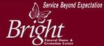 BRIGHT FUNERAL HOME & CREMATION CENTER