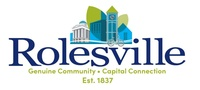 TOWN OF ROLESVILLE