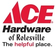 ACE HARDWARE OF ROLESVILLE