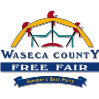 Waseca County Free Fair