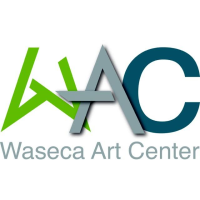 Artist Reception at Art Center