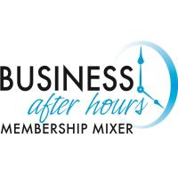 2018 August Business After Hours
