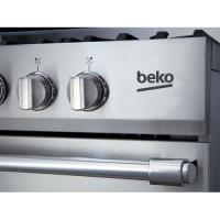 Suburban Furniture & Beko Appliance Launch Party