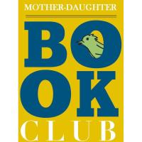 Mother Daughter Book Club
