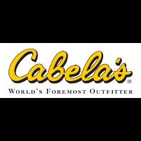 National Hiring Event - Cabela's & Bass Pro Shops