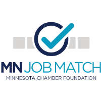 MN Job Match Workshop for Hiring Personnel