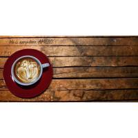 Coffee House Fellowship