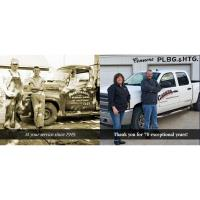 Connors Plumbing & Heating 70th Anniversary Open House