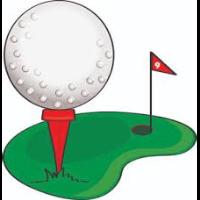 2019 Chamber Golf Event