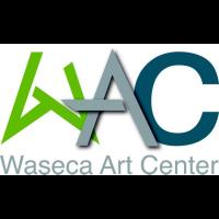 Waseca Art Center Fall Benefit