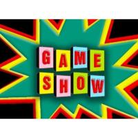 TV Game Show Trivia Sponsored by Roundbank @ Trio Coffee, Wine and Ale House