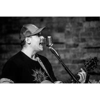 Chris Bertrand Live @ Trio