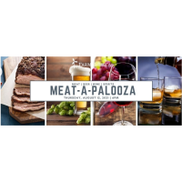 Meat-A-Palooza @Farmamerica