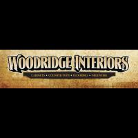 Woodridge Interiors