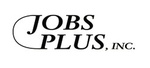 Jobs Plus, Inc.