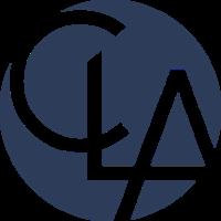 CLA (CliftonLarsonAllen, LLP)