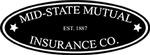 Mid-State Mutual Insurance Company