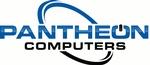 Pantheon Computers