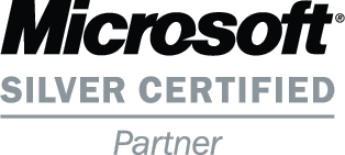 Gallery Image Microsoft_Silver_Certified_Partner.png
