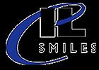 SMILES, Inc.