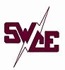 Steele-Waseca Cooperative Electric