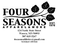 4-Seasons Apparel & More, LLC