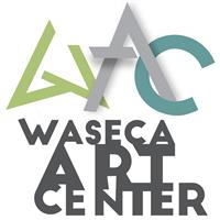 Waseca Art Center