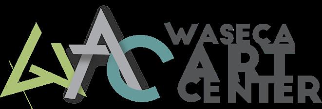 Waseca Art Center