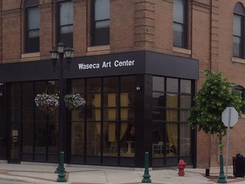 Gallery Image WAC_exterior.jpg