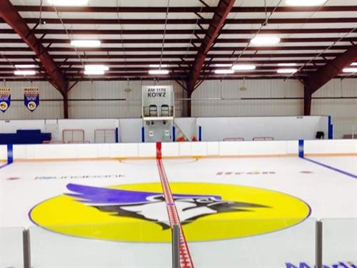 Gallery Image 2015-16_center_ice.JPG