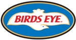Birds Eye Foods, Division of Pinnacle