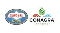 Birds Eye Foods / Conagra