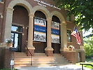 Waseca County History Center