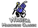 Waseca Marching Classic, Inc.