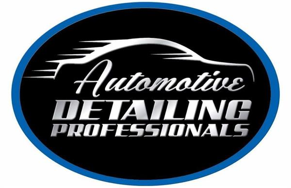 Automotive Detailing Professionals