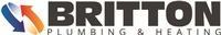 Britton Plumbing and Heating, LLC