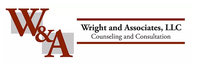 Wright and Associates, LLC