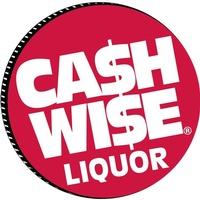Cashwise Liquor