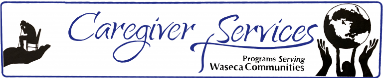Waseca Area Caregiver Services