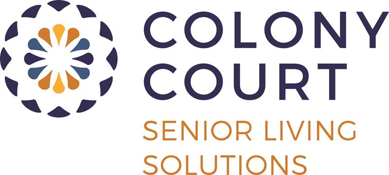 Colony Court Senior Living Solutions