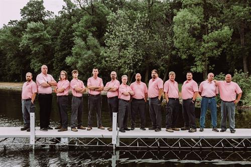 Gallery Image tough_pink_shirts.jpg