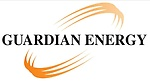Guardian Energy, LLC